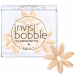 Invisibobble Invisibobble Nano Hanging Pack To be or Nude To be
