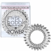 Invisibobble Invisibobble Power Crystal Clear