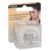 Invisibobble Invisibobble Power Hanging Pack Crystal Clear