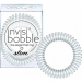Invisibobble Invisibobble Slim Crystal Clear