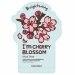 Tonymoly Tony Moly Mascarilla I Am Cherry Blossom