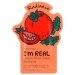 Tonymoly Tony Moly Mascarilla I Am Real Tomato Sheet