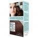Clearé Institute Cleare Institute Colour Clinuance 5.0 Chocolate Intenso