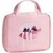 Kylie Skin Kylie Lips Travel Bag