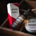 Hawkins & Brimble Hawkins & Brimble Beard Oil