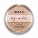 Douglas Make Up New Douglas Make up Aquarelle Shimering Powder