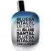 Comme des Garcons Comme Des Garcons Eau de Parfum Blue Santa Spray