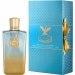 Mercader de Venecia Mercader de Venecia La Fenice Pour Homme Eau de Parfum