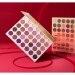 Morphe Morphe 35XO Natural Flirt Artistry Palette