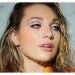 Morphe Morphe X Maddie Ziegler Gloss para Rostro en Stick