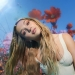 Morphe Morphe X Maddie Ziegler The Imagination Palette