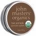 John Masters Organics John Masters Organics Cera Capilar