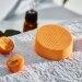 Stenders Stenders Barra de Champú Sólido Revitalising Orange
