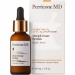 Perricone Perricone MD Essential Fx Deep Crease Serum - Tratamiento Facial