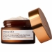 Perricone Perricone MD Essential Fx Smoothing & Brightening Under-Eye Cream - Contorno Ojos