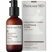 Perricone Perricone MD High Potency Classics Face Firming Sérum