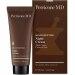 Perricone Perricone MD Neuropeptide Night Cream - Cream Anti-Edad