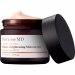 Perricone Perricone MD Photo Brightening Moisturizer SPF30 - Hidratante con Protección