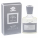 Creed Creed Aventus Cologne for Him Eau de Parfum
