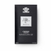 Creed Creed Aventus for Him Eau de Parfum