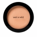 Wet N Wild Wet N Wild Color Icon Blush