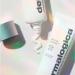 Dermalogica Dermalogica Prisma Protect
