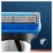 King C. Gillette Gillette King C Máquina de Afeitar y Perfilar