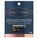 King C. Gillette Gillette King C Recambio Afeitar y Perfilar