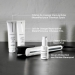 L'Oréal Professionnel Crema Steampod