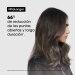 L'Oréal Professionnel Mascarilla Pro Longer