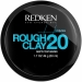 Redken Redken Rough Clay 20