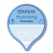Douglas Collection Douglas Collection Hydrating Capsule Mask