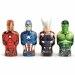 Avengers Avengers Gel Champú