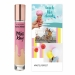 Miss Kay Eau de Parfum Pastel Perfect