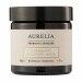 Aurelia Probiot Skincare Aurelia Probiotic Skincare Mascarilla de Recuperación Nocturna