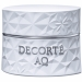 Decorte Decorté AQ Absolute Bright Cream