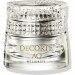 Decorte Decorté AQ Meliority Intensive Regenerating Multi Cream