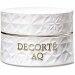 Decorte Decorté AQ Neck Cream
