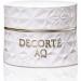 Decorte Decorté AQ Repair Cream
