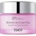 Isoi iSOi Bulgarian Rose Blemish Care Cream Plus
