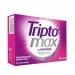 Triptomax Triptomax con Triptófano
