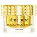 Ame Pure Âme Pure 24K Gold Digger Scrub