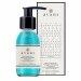 Avant SkinCare Avant Skincare Gel Limpiador Antioxidante y Purificante