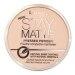 08, Matte Powder