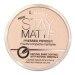 06, Warm Beige Matte Powder