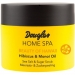 Douglas Home Spa Hibiscus Monoi Oil