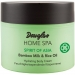 Douglas Home Spa Hydrating Body Cream Bamboo Milk Rice Oil