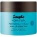 Douglas Home Spa Pleasing Body Cream Polynesian Dream