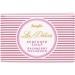 Douglas Les Delices Soap Raspberry Macaroon