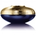 GUERLAIN Orchidee imperiale cr 4g 50 ml